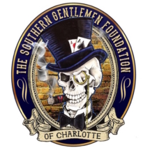 The Southern Gentlemen Foundation Logo