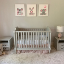 Baker-Family-Nursery-1-1