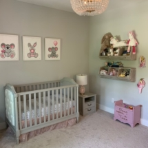 Baker Family Nursery 3